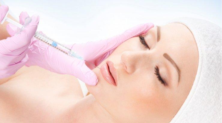6 Ways To Reduce Wrinkles