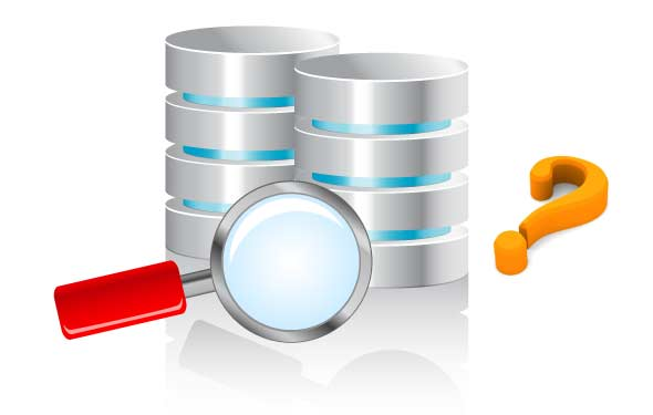 Choosing A Database and Saving A Great Deal Of Money From Your Decision