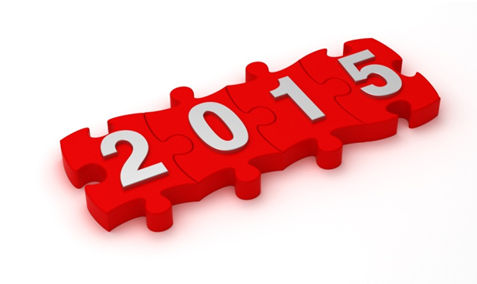 Planning For Your Marketing In 2015