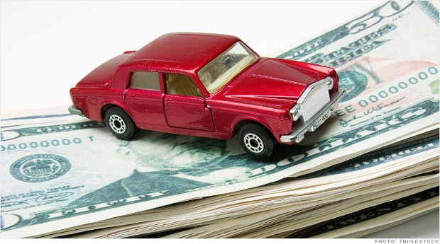 cost-of-car-ownership