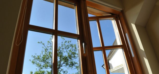 Who Should Consider Getting Double Glazed Windows?