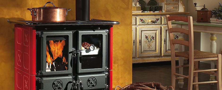 wood-cook-stove