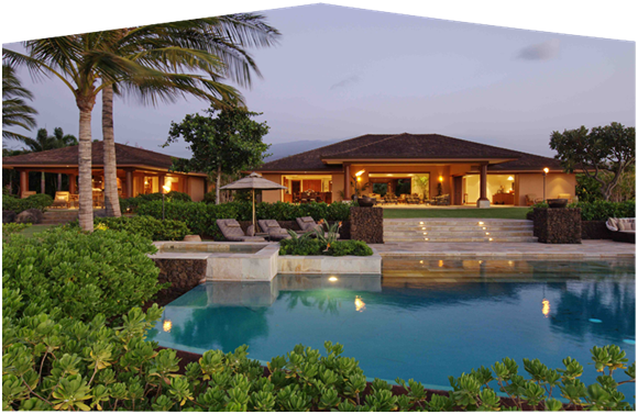 Guide To Finding Vacation Rental Property In Mumbai, India