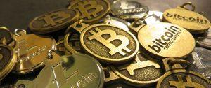 An_Intro_To_Bitcoin