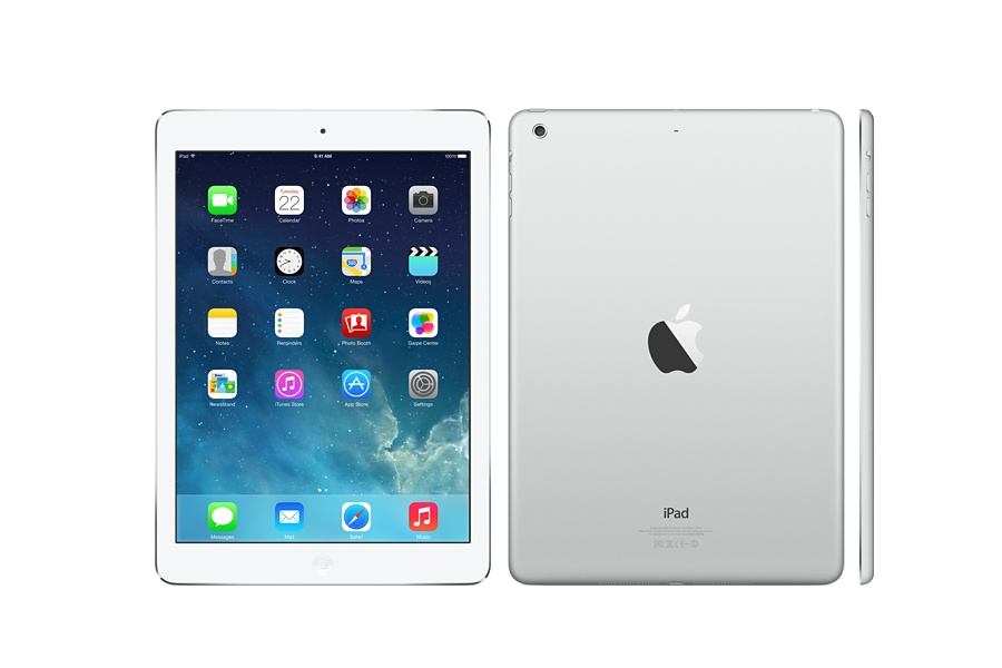 iPad Air 3 mini