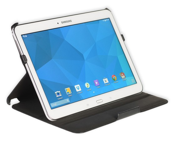 Samsung Galaxy Tab 5: Features and Specs