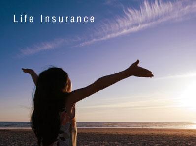 lifeinsurance-head