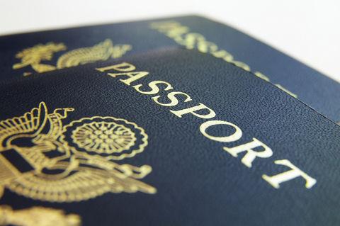 Vietnam Visa: How To Get A Vietnam Visa On Arrival In 2015