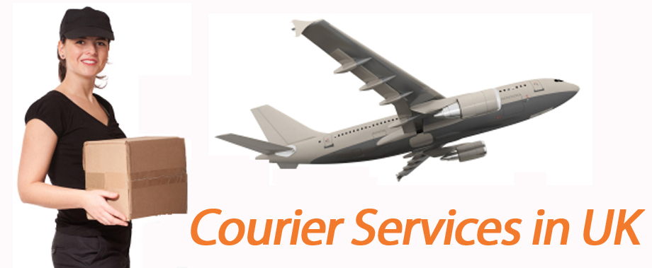 The Most Reliable Courier Services In UK
