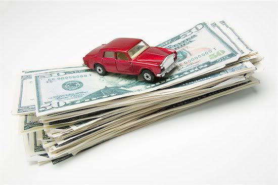 3 Great Ideas For Car Title Loan Businesses To Maximize Financial Return and Do The Environment Some Good