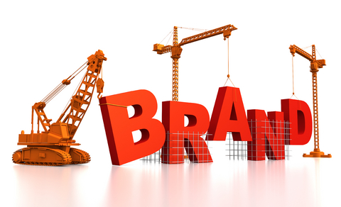 Why Your Brand Strategy Might Just Fail