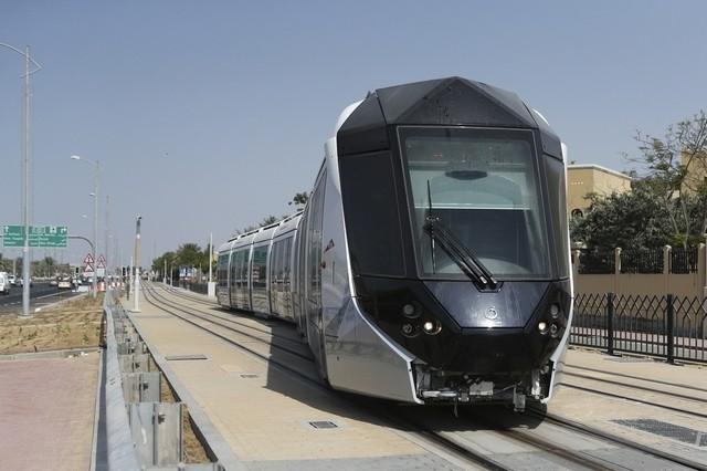 Dubai Public Transport, Taxi or Car Rental1