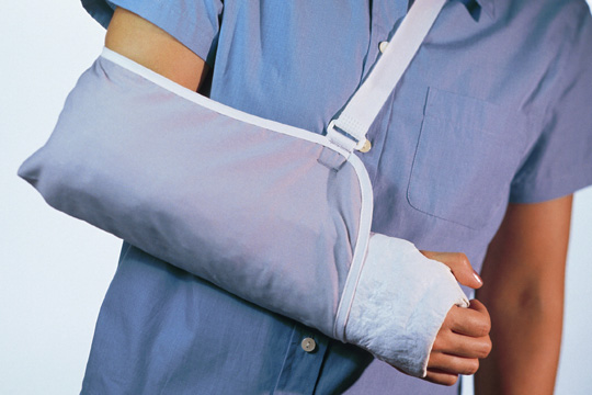 How Much Do You Get For A Personal Injury Claim1