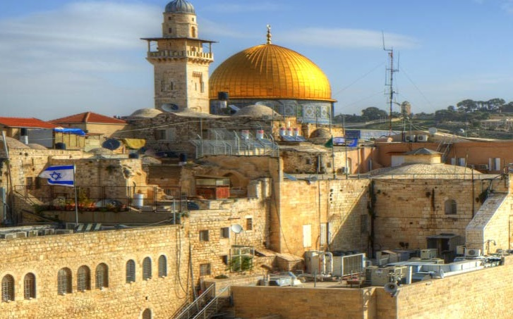 Israel Ancient Discoveries-Transform Your Travel with Some Ancient Israel Insights