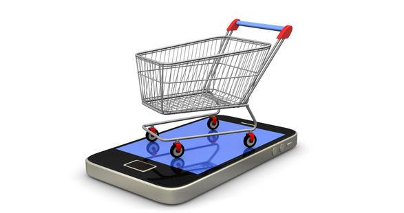 Online Shopping vs Traditional Shopping