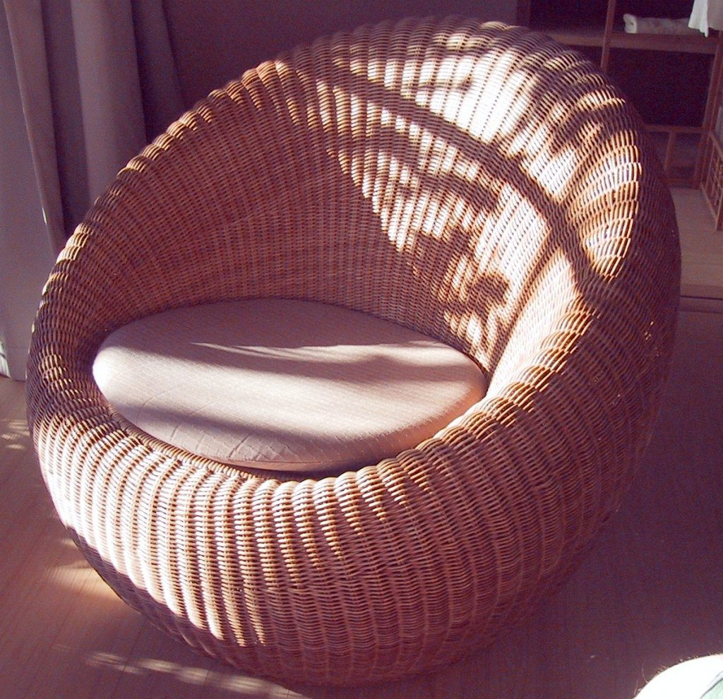5 Reasons Why Rattan Furniture Is The Perfect Choice For Your Garden