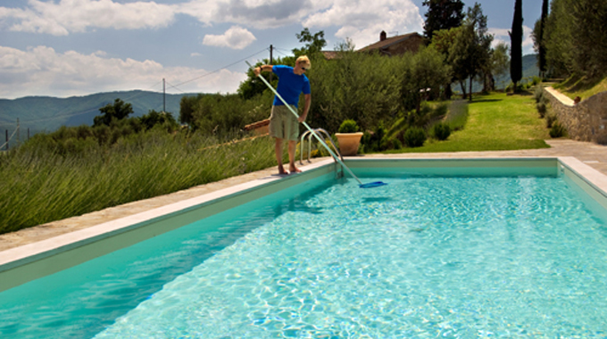 Important Facts About Pool Cleaners and Pool Maintenance