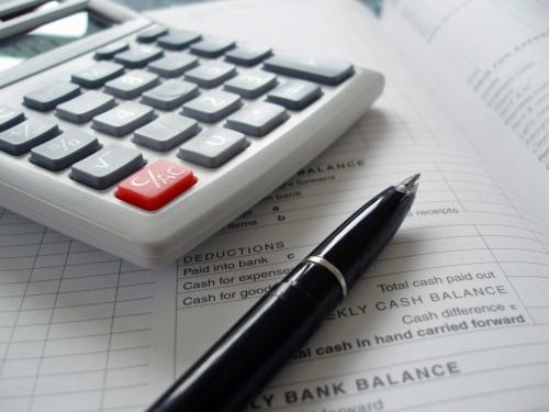 How To Deal Effectively With Debt Relief