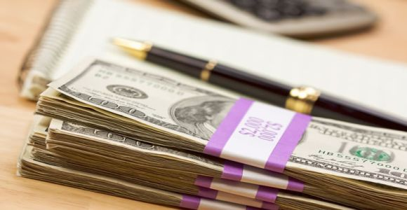 Reduce Your Financial Management Stress With Debt Settlement