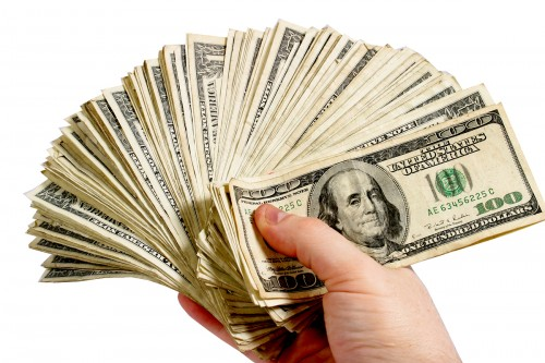 What Everybody Ought To Know About Structured Settlement