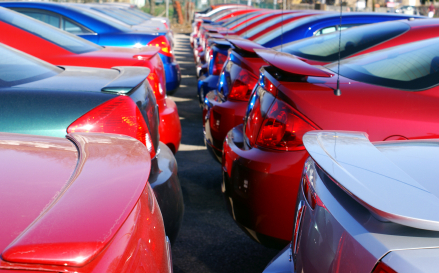 3 Tips For Melbourne Airport Car Parking