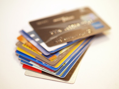5 Things That Will Help You Stay Away From Credit Card Debt