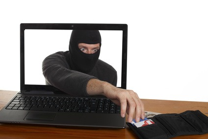 Tips To Buy Online Safely