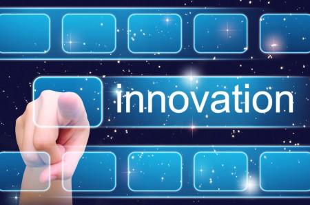 Webryze, The Innovation You Need!