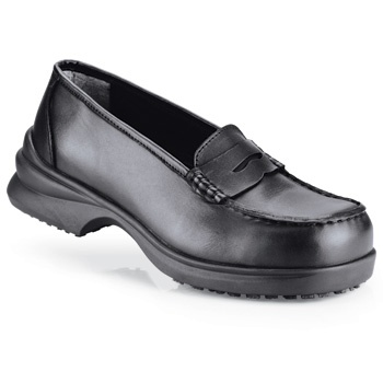 7 Unusual Facts About Workplace Shoes