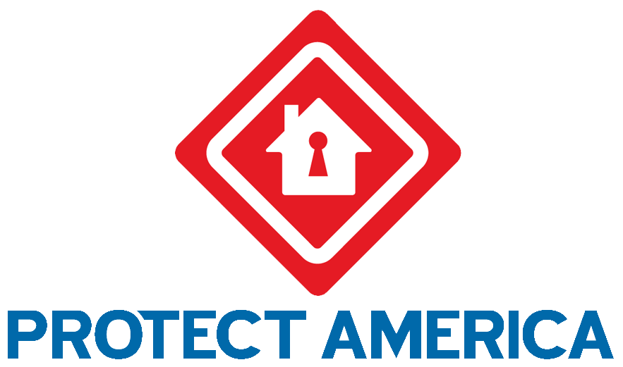 Real Protect America Reviews