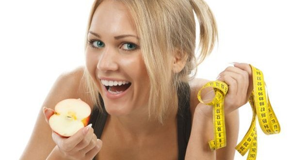 A Prudent Way To Weight Loss
