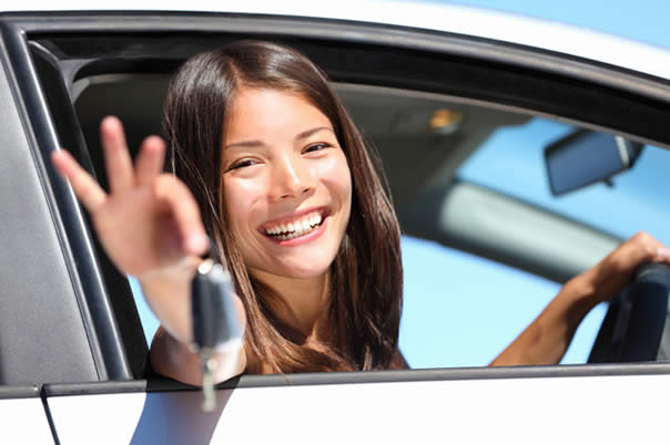 Availing Affordable Car Insurance Deals For Women