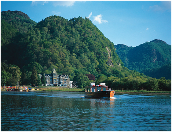 Enjoy The Best Of Lake District For An Unforgettable Experience