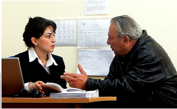 3 Things To Ask A Claims Solicitor Before Making Your Decision