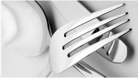 Choose Professional Cutlery Hire Service With Confidence