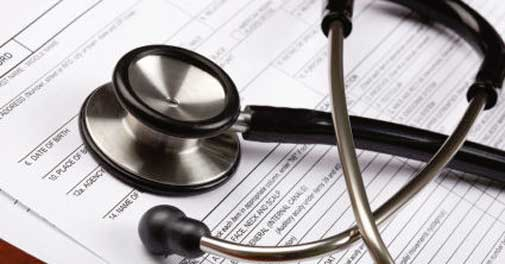 What's About The Critical Illness Insurance Plans In The Market?