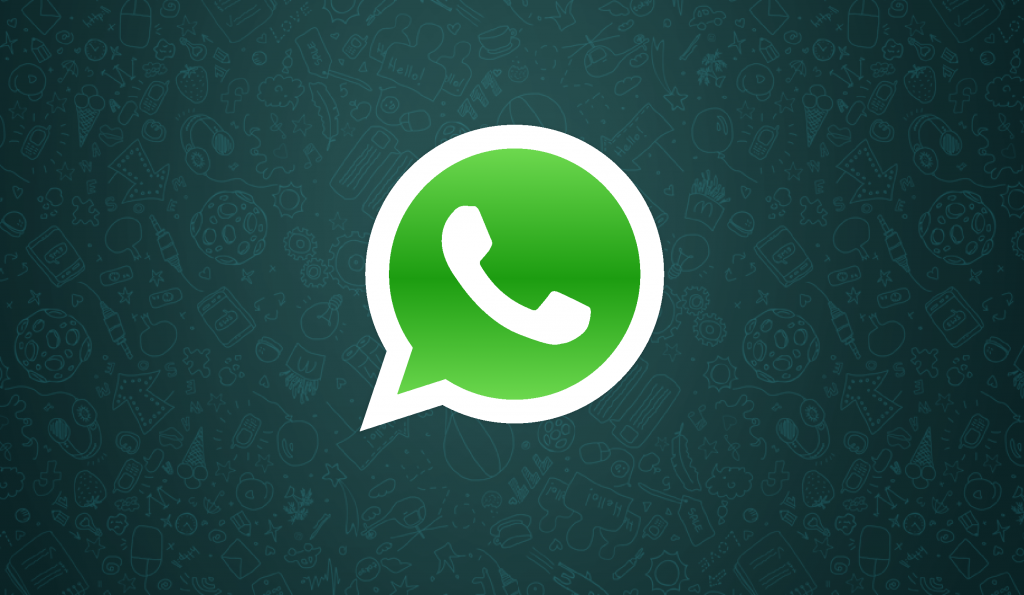 The Best Messages Exchanging App: WhatsApp