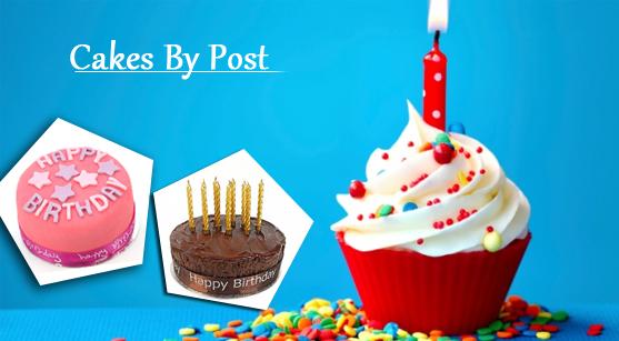 Easy and Moist Chocolate Cake Recipe