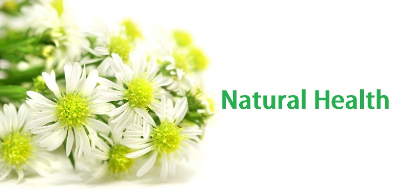Learn About Natural Health