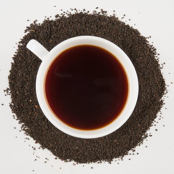 Black Tea CouponsGrid