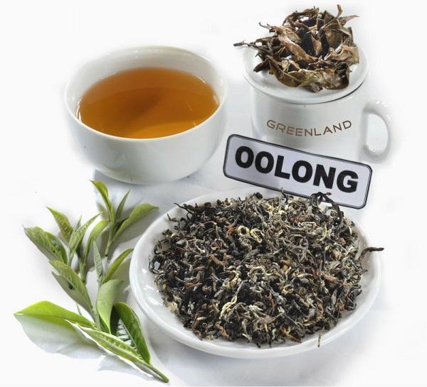 Oolong tea couponsgrid