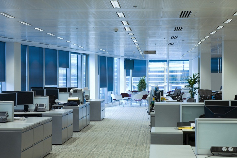 Organization Is Key To Keeping Your Business Running Smoothly