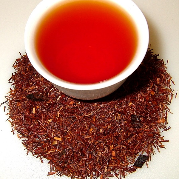 Red Tea couponsgrid