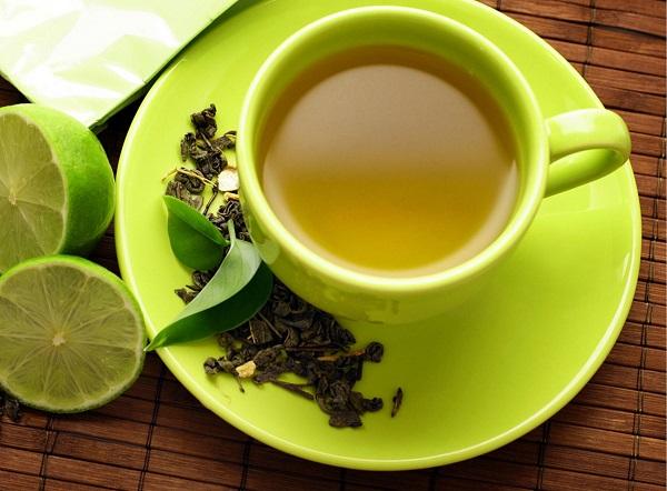 green tea couponsGrid