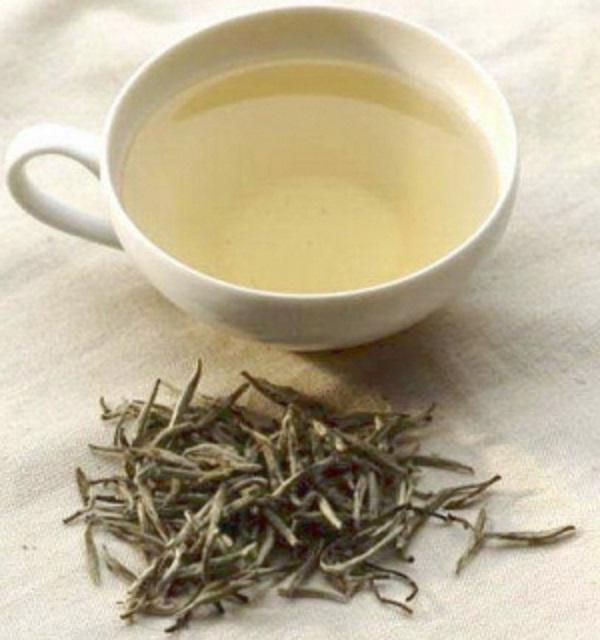 white tea couponsgrid
