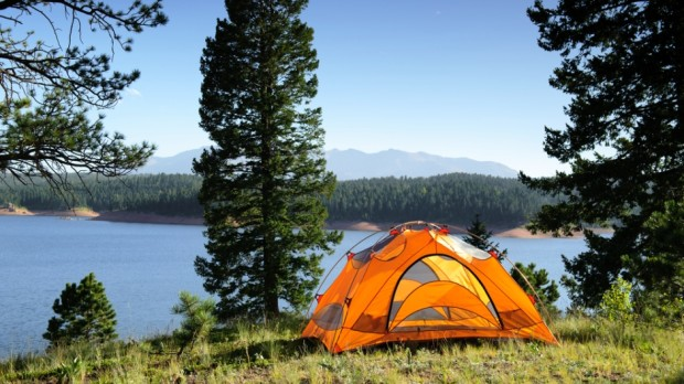 What Essential Tools are Needed For Camping and Hiking?