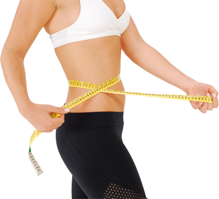 Utilizing Weight-loss Supplements To Reach Your Weight-loss Objectives