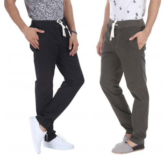 light-weight-peached-cuff-joggers-31059AMRS