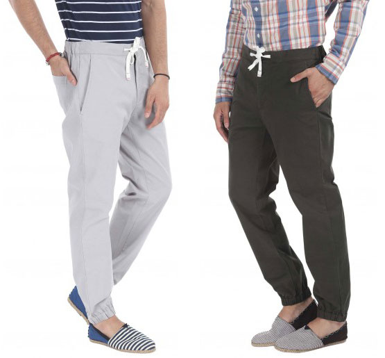 light-weight-peached-twill-cuff-jogger-pant-31047GMRS
