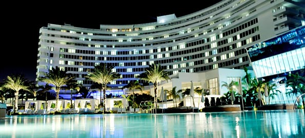 Get A Budget Friendly Hotel Which Offers Innumerable Amenities